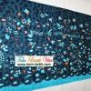 Batik Madura Tumbuhan KBM-5596