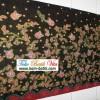Batik Madura Tumbuhan KBM-5601