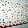 Batik Madura Potean KBM-5609