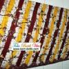 Batik Madura Serat Kayu KBM-5610