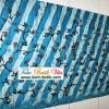 Batik Madura Serat Kayu KBM-5611