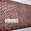 Batik Madura Serat Kayu KBM-5612