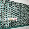 Batik Madura Serat Kayu KBM-5613