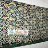 Batik Madura Serat Kayu KBM-5614
