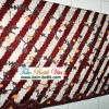 Batik Madura Serat Kayu KBM-5620