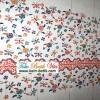 Batik Madura Potean KBM-5622