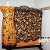 Batik Madura Pagi Sore KBM-7134
