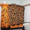 Batik Madura Pagi Sore KBM-7135