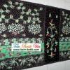 Sarung Batik Madura  SBT-5122