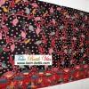 Batik Madura Daun KBM-5625