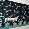 Batik Madura Flora Fauna KBM-5636