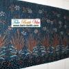 Batik Madura Tumbuhan KBM-5638