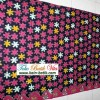 Batik Madura Unik KBM-5639