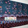 Batik Madura Tiga Motif KBM-5640