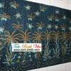 Batik Madura Tumbuhan KBM-5642