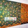 Batik Madura Pagi Sore KBM-5644