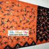 Batik Madura Pagi Sore KBM-5646