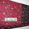 Batik Madura Pagi Sore KBM-5649