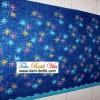 Batik Madura Tumbuhan KBM-5650