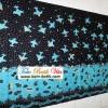Batik Madura Tiga Motif 5652