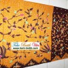 Batik Madura Pagi Sore KBM-5653