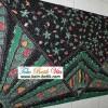Batik Madura Cahaya KBM-5655