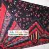 Batik Madura Cahaya KBM-5656