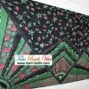 Batik Madura Cahaya KBM-5657