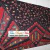 Batik Madura Cahaya KBM-5658
