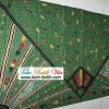 Batik Madura Cahaya KBM-5659