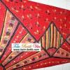 Batik Madura Cahaya KBM-5660