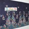 Batik Madura Flora Fauna KBM-5662