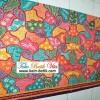 Batik Madura Unik KBM-5663