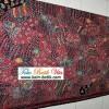 Batik Madura Unik KBM-5664