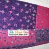 Batik Madura Pagi Sore KBM-5666