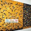 Batik Madura Pagi Sore KBM-5667