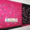 Batik Madura Pagi Sore KBM-5668