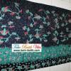Batik Madura Tiga Motif KBM-5672