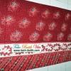 Batik Madura Tiga Motif  KBM-5673