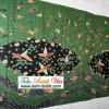 Batik Madura Unik: KBM-5674