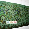 Kain Batik Tradisional KBM-5683