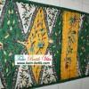 Sarung Batik Madura SBT-5630