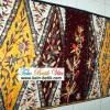 Sarung Batik Madura SBT-5631