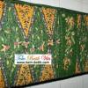 Sarung Batik Madura SBT-5633