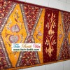 Sarung Batik Madura SBT-5634