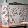 Batik Madura Potean KBM-7094