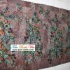 Kain Batik Tradisional KBM-5684