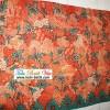 Batik Sekar Jagad Emas KBM-5686