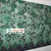 Batik Sekar Jagad Hijau KBM-5688