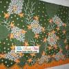 Batik Madura Unik KBM-5689